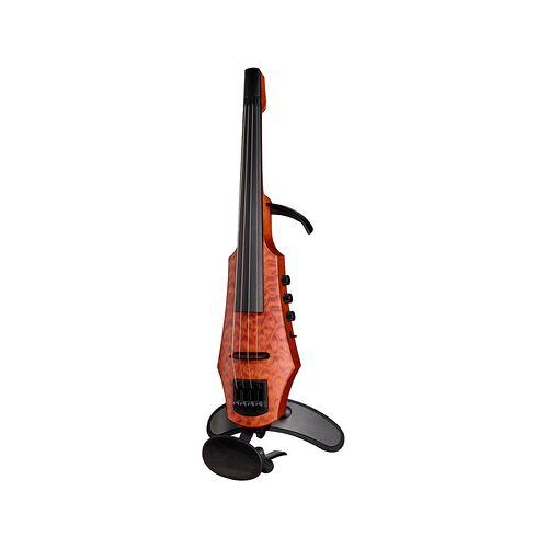 NS Design CR4-VN-QM Electric Violin