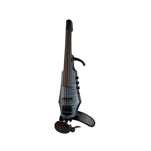NS Design CR5-VN-SG Electric Violin