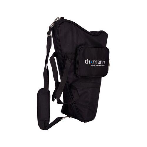 Thomann Soft Bag for Roundback Harp 12