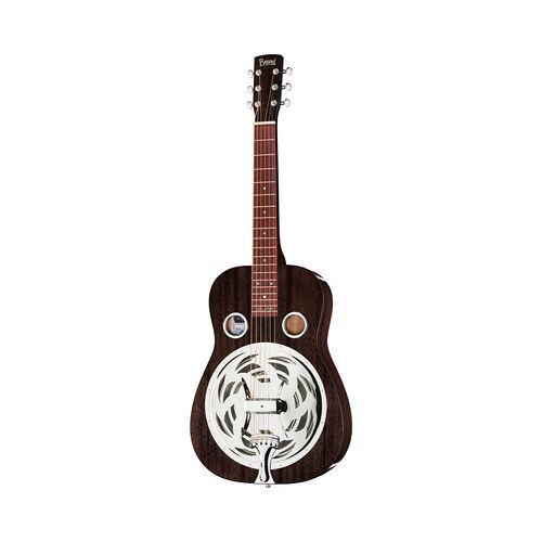 Beard Guitars Jerry Douglas BlackBeard SN