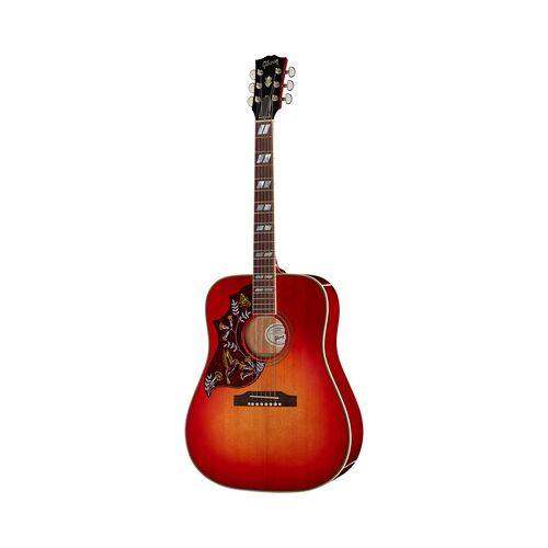 Gibson Hummingbird VCS LH 2019