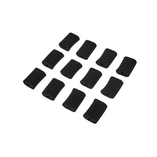 URSA Foamies black
