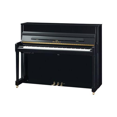 Kawai K-200 ATX 3 E/P Piano