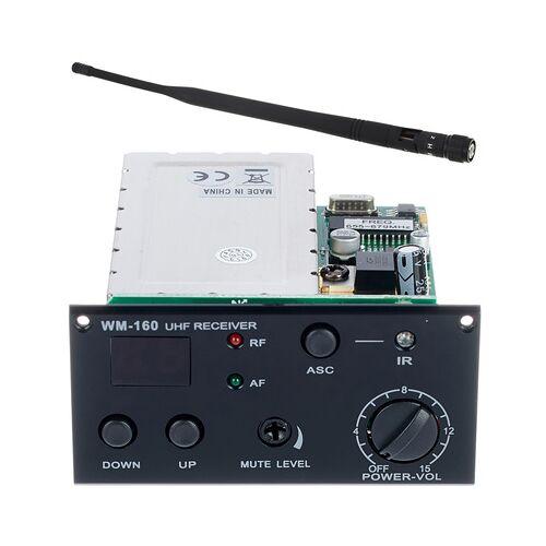 LD Systems Receiver Set B6
