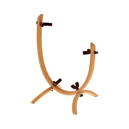 ständerwerk Tenor Horn Stand