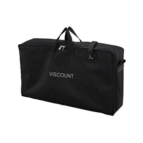 Viscount Cantorum Duo Bag