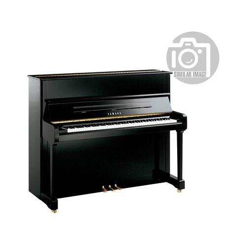Yamaha P 121 M SH2 PE Silent-Piano
