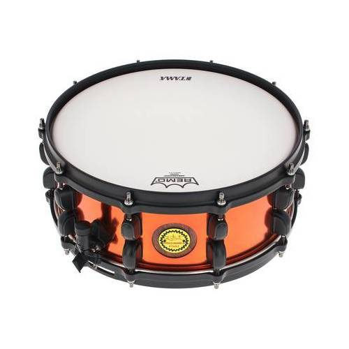 "Tama 14""""x5,5"""" Ronald Bruner Jr. Sn."