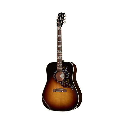 Gibson Hummingbird VS 2019