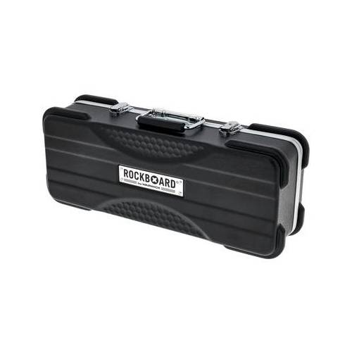 Rockboard Case for RockBoard DUO 2.1
