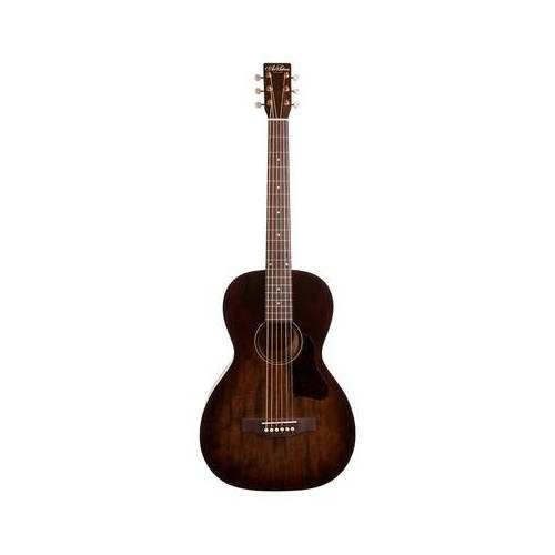 ART & Lutherie Roadhouse BB A/E