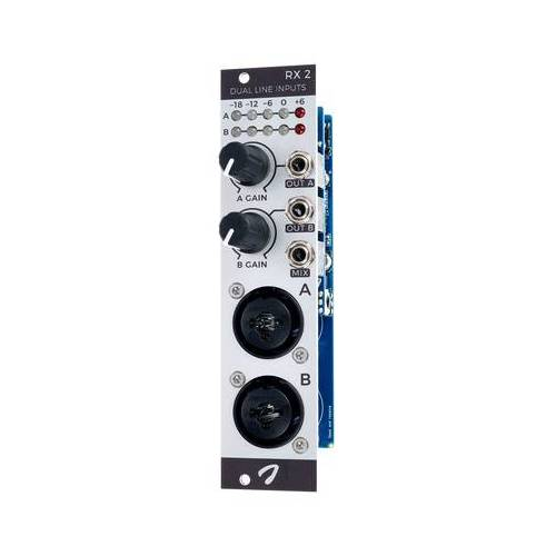 Joranalogue Audio Design Receive 2