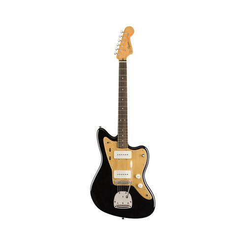 Fender SQ FSR CV 60s Jazzmaster BK