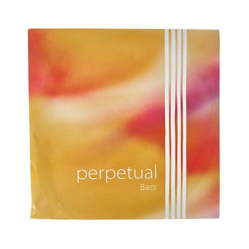 Pirastro Perpetual Bass D 3/4