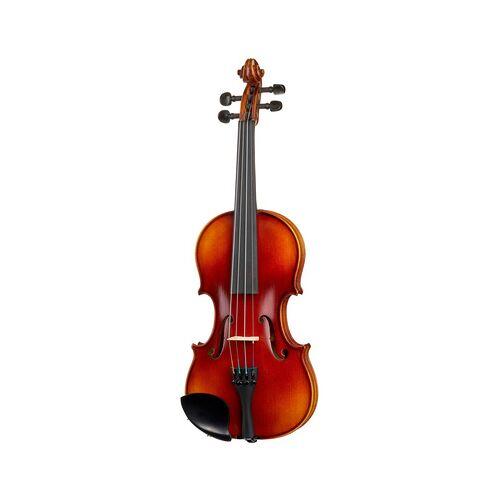 Gewa Allegro VL1 Violin Set 1/2 OC