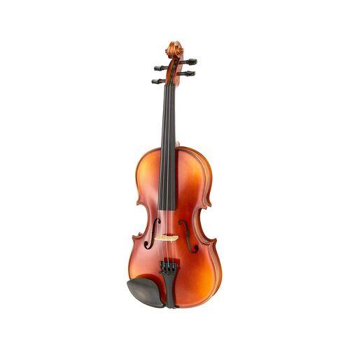 Gewa Allegro VL1 Violin Set 3/4 FC