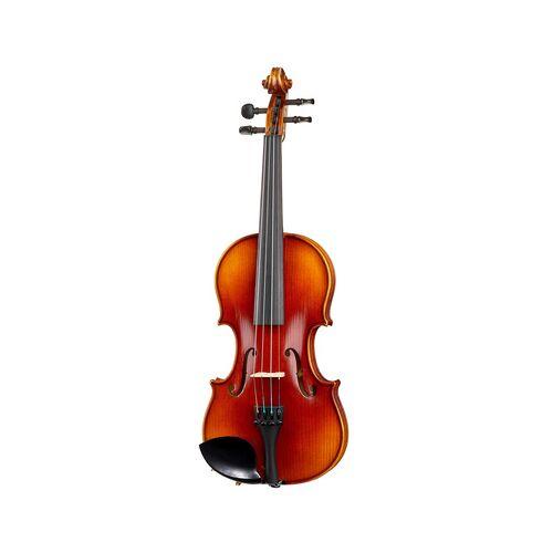 Gewa Allegro VL1 Violin Set 1/2 FC