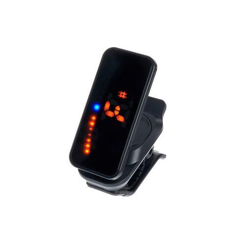 Korg PC-2+ Clip-On Tuner