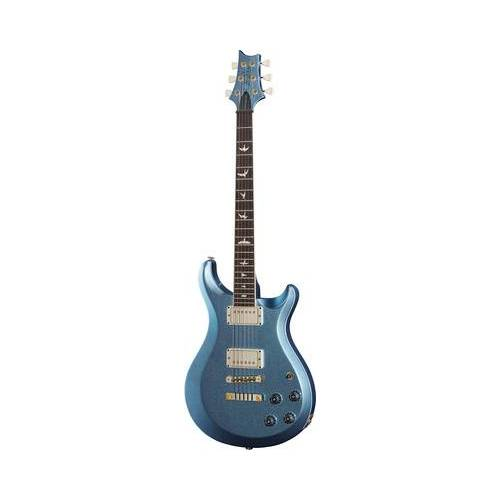 PRS S2 McCarty 594 Thinline FB