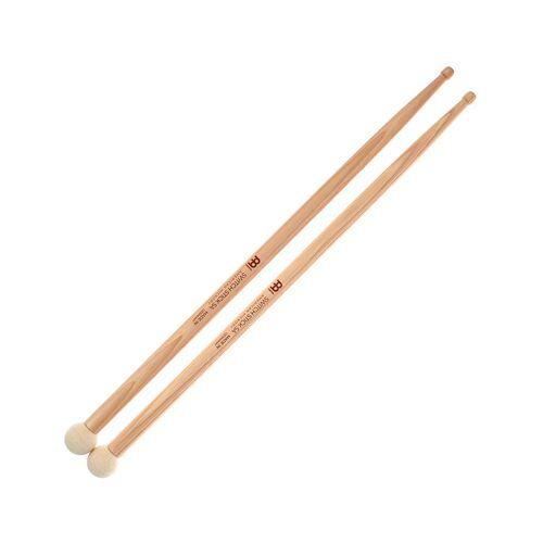 Meinl 5A Switch Stick