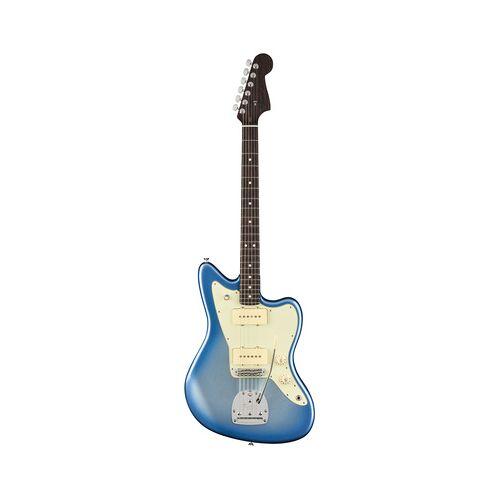 Fender LTD AM Pro Jazzmaster SBM