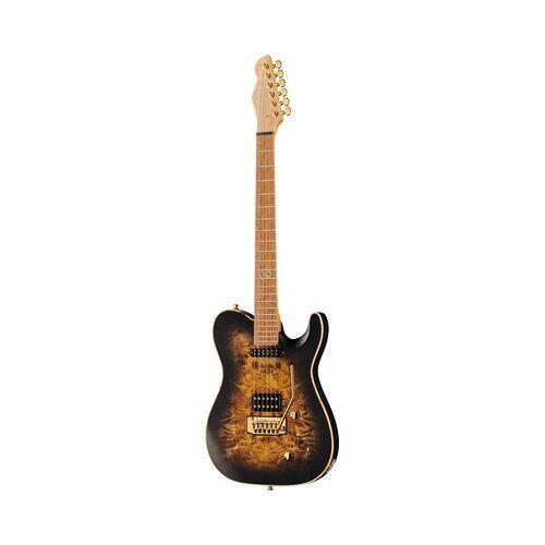 Chapman Guitars ML3 Pro Bea Carthus Burst