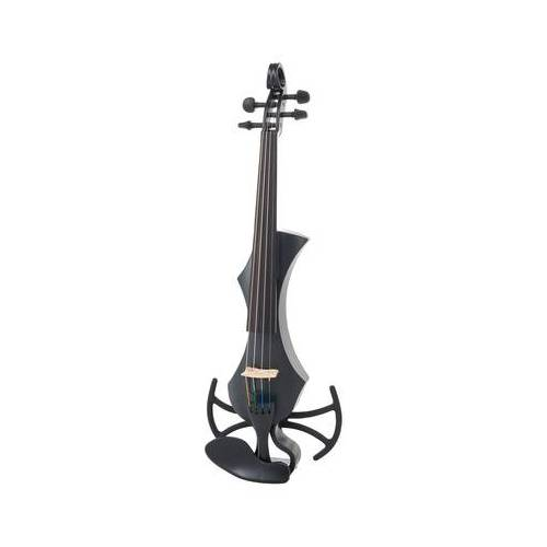 Gewa Novita 3.0 UA Elec. Violin BK