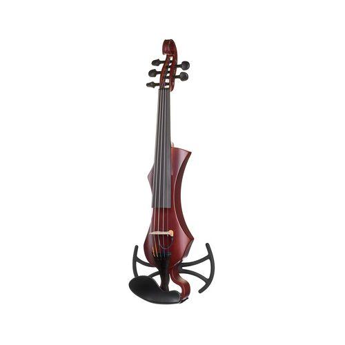 Gewa Novita 3.0 UA 5-Str. Violin RB