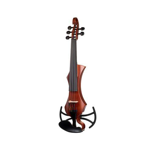 Gewa Novita 3.0 UA 5-Str. Violin GB