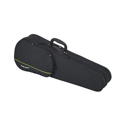 Gewa Aspirante Violin Sha. Case 1/4