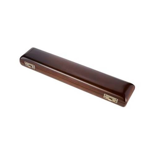 Pearl Flutes Case for Flute FC-W
