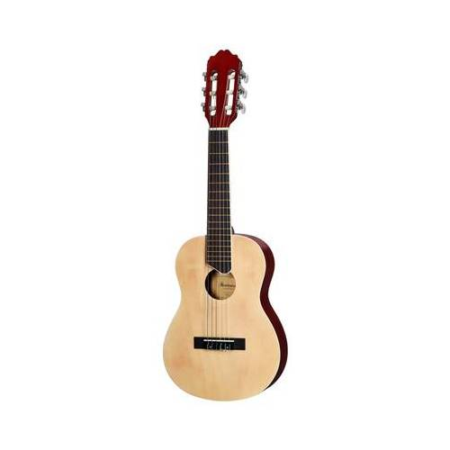 Startone GitarLele NT