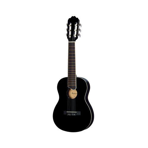 Startone GitarLele BK