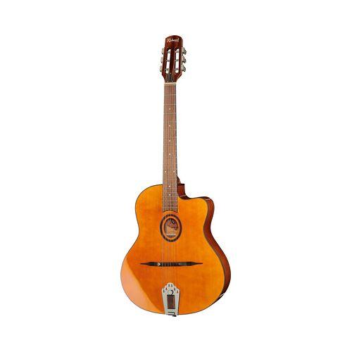 Richwood RM-70-NT Hot Club Jazz Guitar