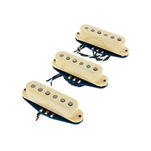 Fender Ultra Noiseless ST Vint PU Set