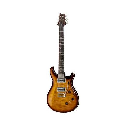 PRS Custom 24 Piezo MT