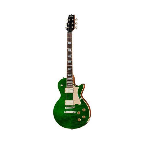 Heritage Guitar H-150 SFP EGT