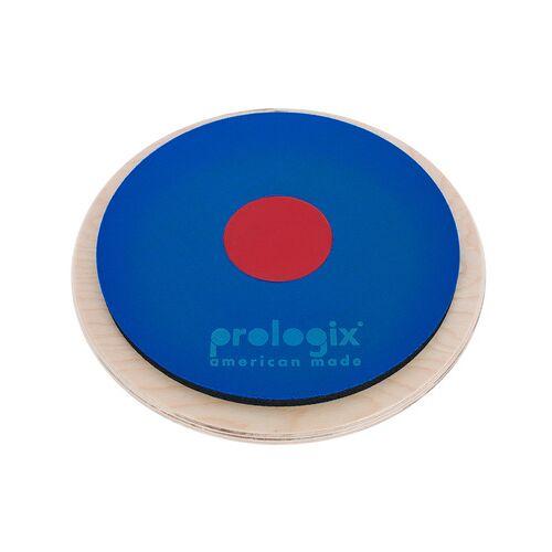 """Prologix 10"""""""" Marksman Pad"""