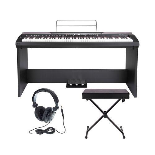 Thomann DP-26 Digital Piano Bundle II