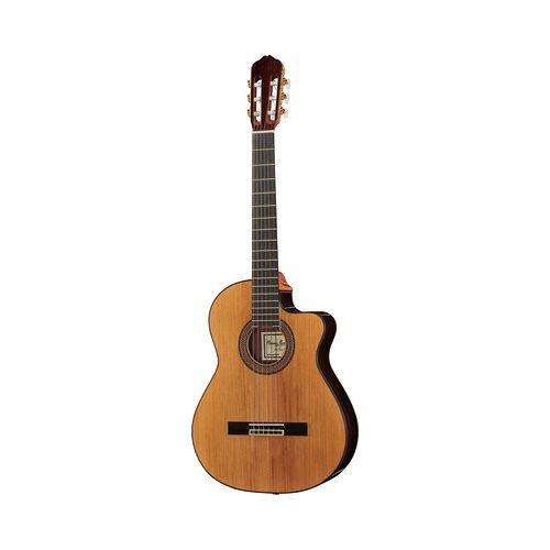 Raimundo Model 660 E Cedar