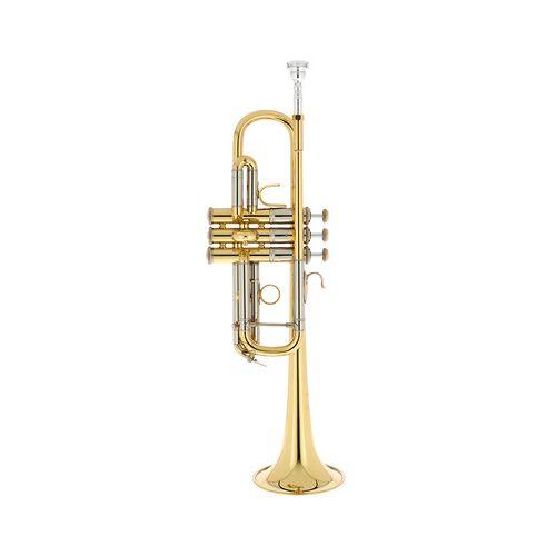 Bach C 190L-229 Stradivarius