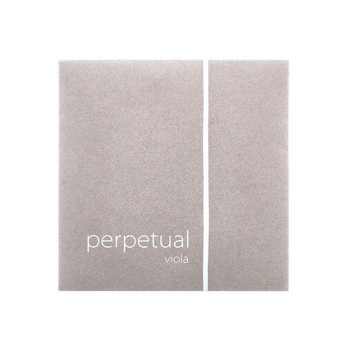 Pirastro Perpetual Viola A Med. BE