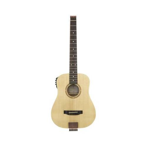 Traveler Guitar Traveler Acoustic AG-105E