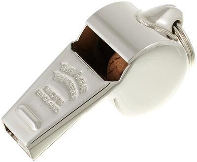 Acme Whistle Thunderer