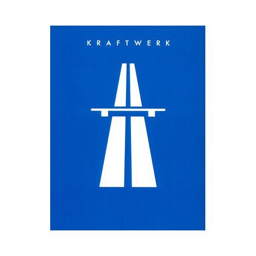Bosworth The Best Of Kraftwerk