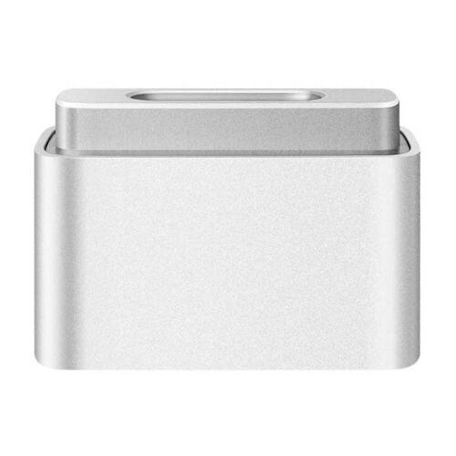 Apple - MagSafe auf MagSafe 2 Adapter