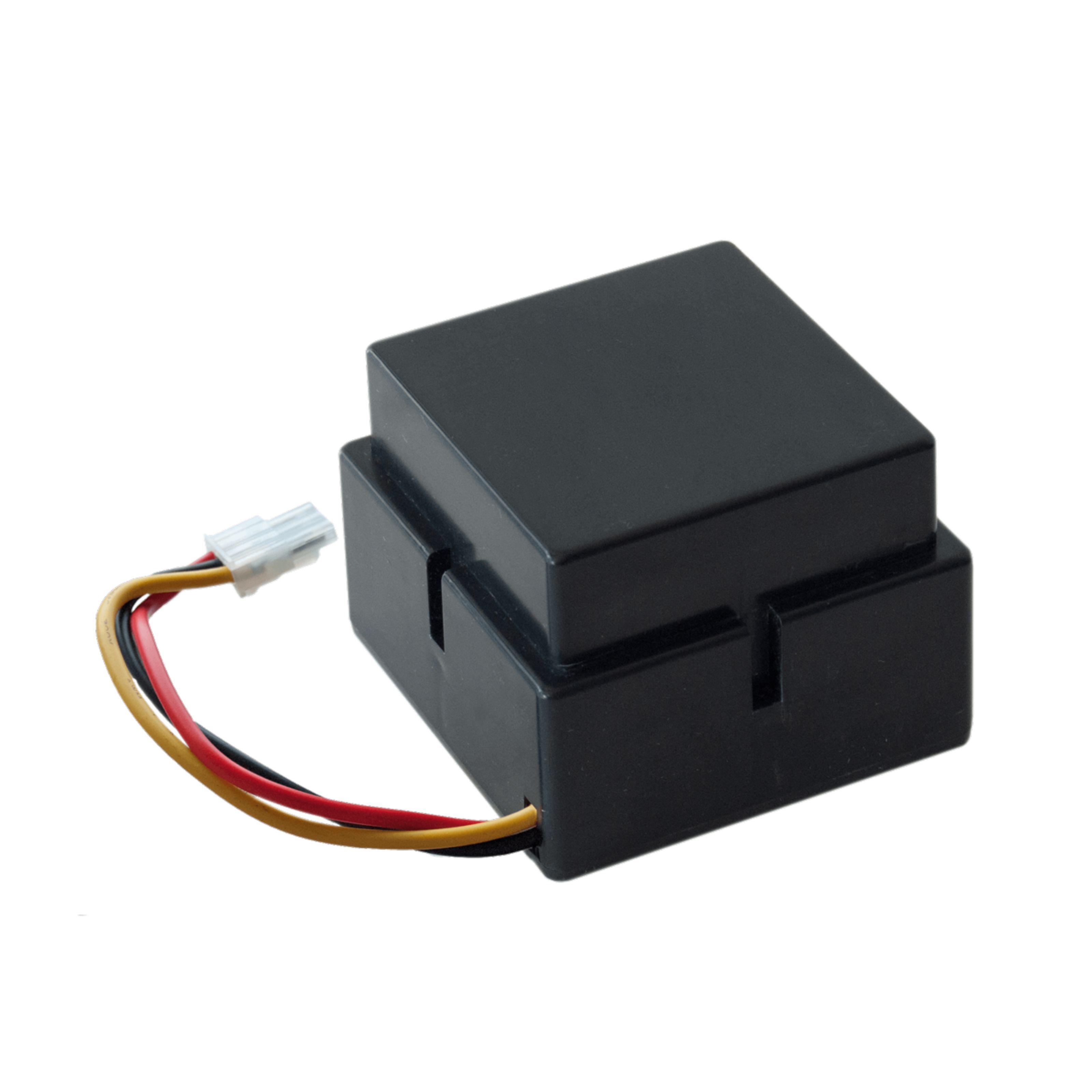 JVC - BN-R5000