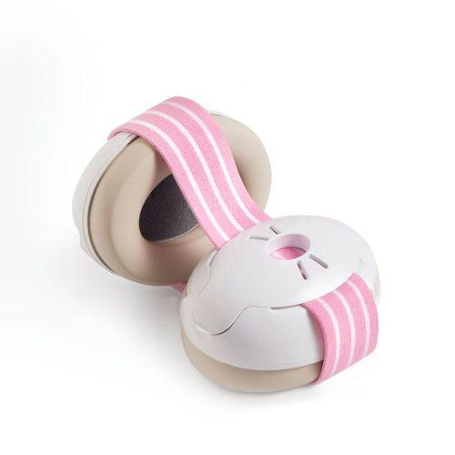 Alpine - Muffy Baby Gehörschutz Pink
