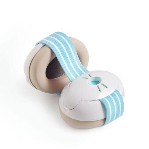Alpine - Muffy Baby Gehörschutz Blue