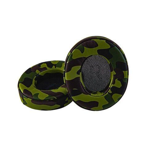 MIIEGO - Boom Ear-Cushions Camo Green
